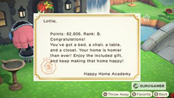 Animal_Crossing_Happy_Home_13