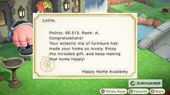 Animal_Crossing_Happy_Home_14