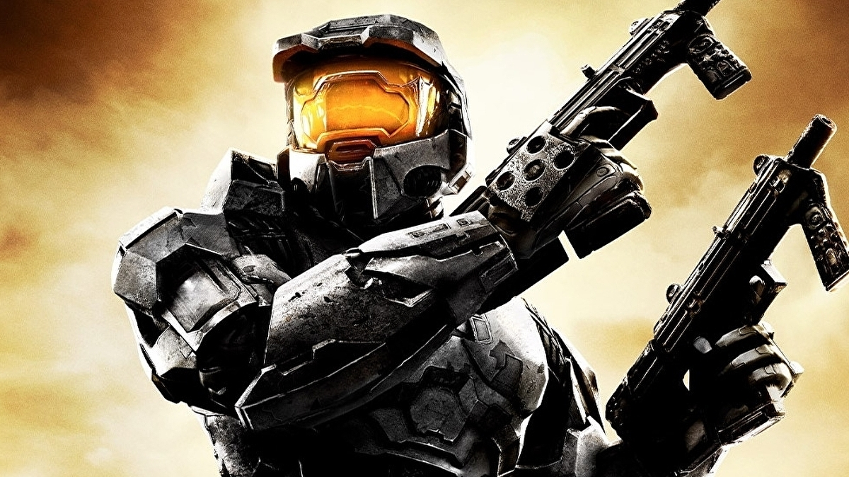 Halo 2 on PC is the best Master Chief Collection port yet