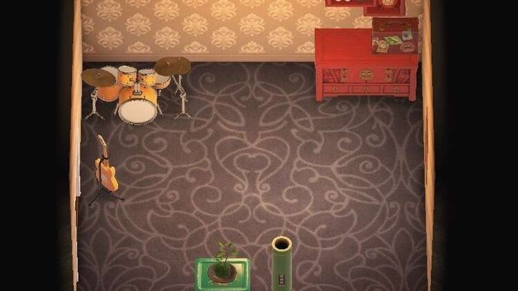 Animal Crossing Feng Shui How To Include Feng Shui In Your Room