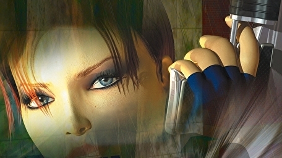 Perfect Dark: the oral history of an N64 classic