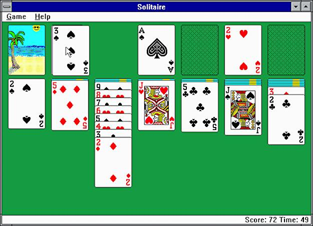 windows_solitaire_30