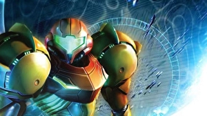 Metroid Prime Trilogy per Switch ha una data di uscita?