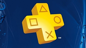 PlayStation Plus in offerta su Amazon: in promozione l