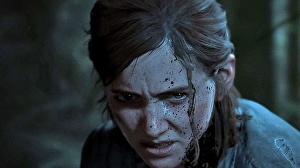 The Last of Us: Part II protagonista di un nuovo imminente S