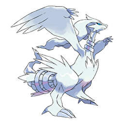 Pokemon_Reshiram