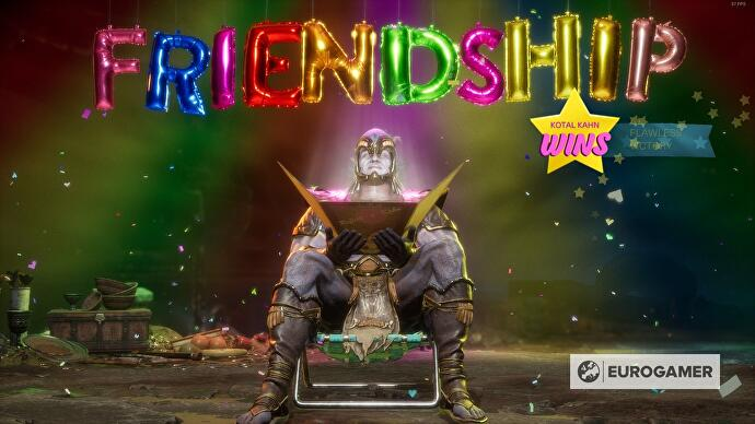 Mortal_Kombat_11_Friendships_18