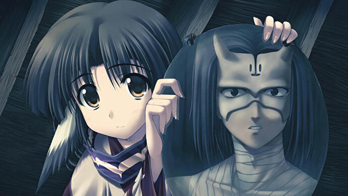 Utawarerumono_Prelude_to_the_Fallen_1