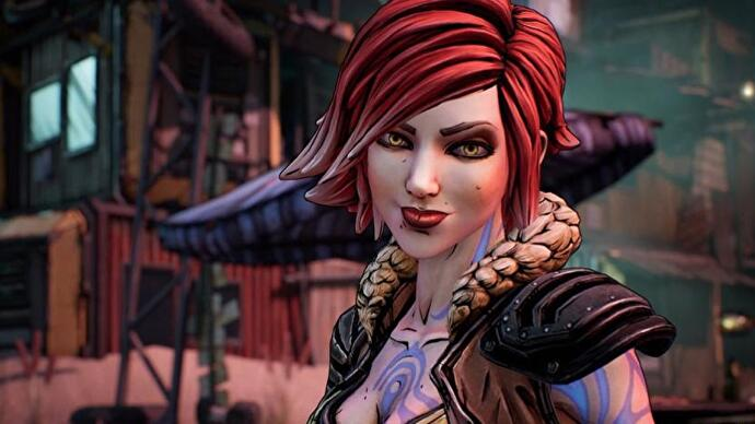Cate Blanchett cast in Eli Roth's Borderlands movie adaptation