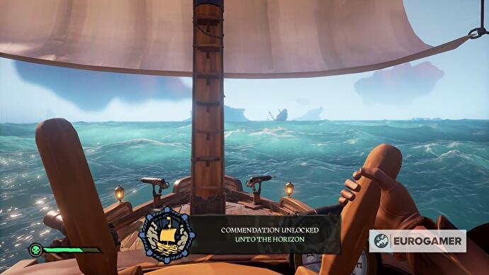 Sea_of_Thieves_Maiden_Voyage1