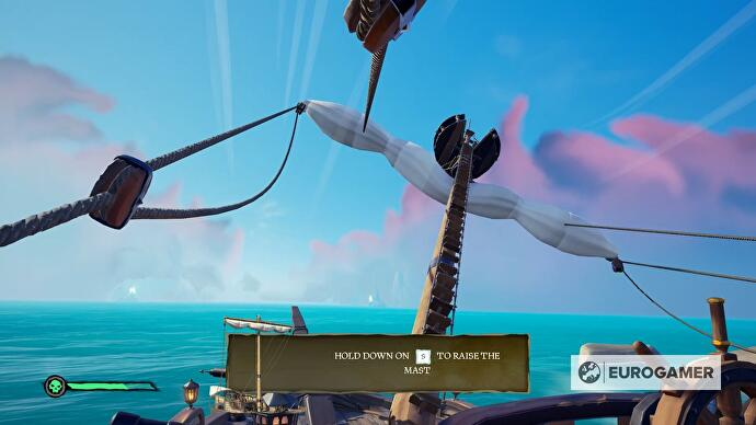 Sea_of_Thieves_Maiden_Voyage10