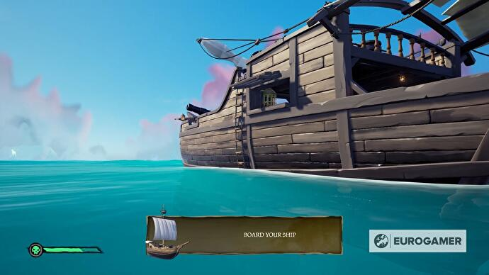 Sea_of_Thieves_Maiden_Voyage11