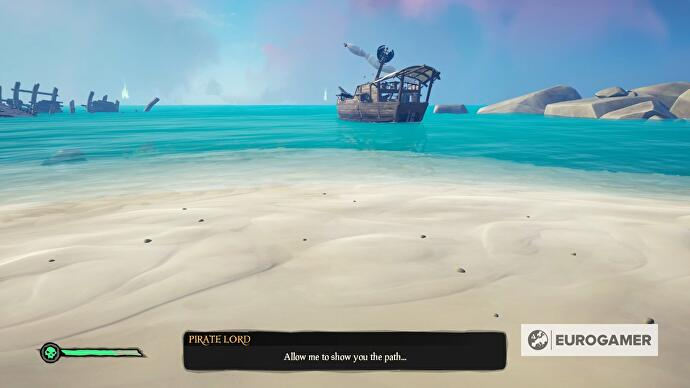 Sea_of_Thieves_Maiden_Voyage12