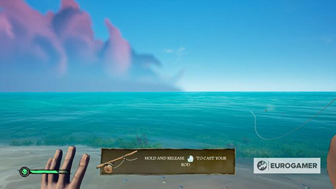 Sea_of_Thieves_Maiden_Voyage18