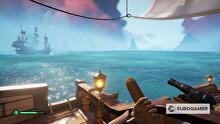 Sea_of_Thieves_Maiden_Voyage3