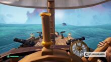 Sea_of_Thieves_Maiden_Voyage4