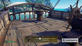 Sea_of_Thieves_Maiden_Voyage6