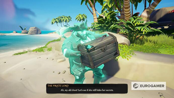 Sea_of_Thieves_Maiden_Voyage61