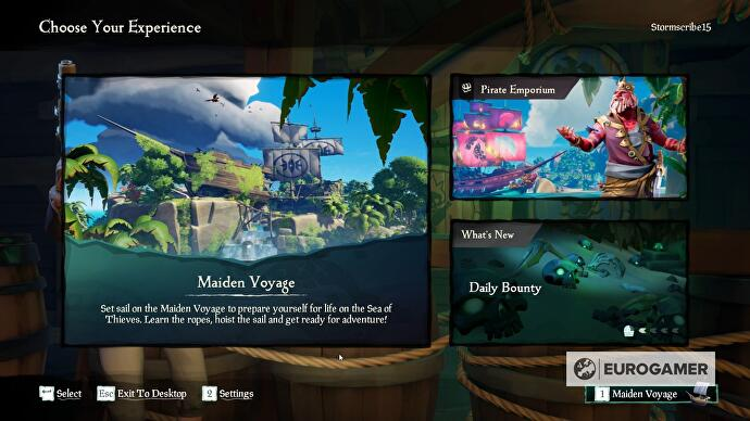 Sea_of_Thieves_Maiden_Voyage67