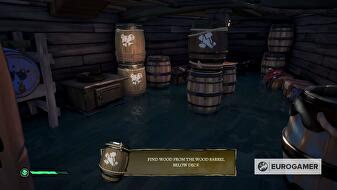 Sea_of_Thieves_Maiden_Voyage9