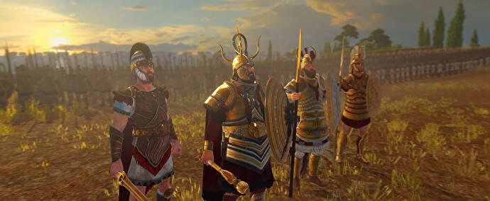 total_war_saga_troy_debiut