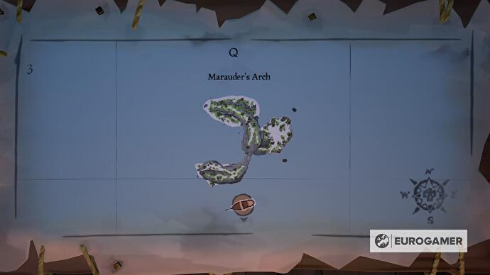 sea_of_thieves_map_locations_47