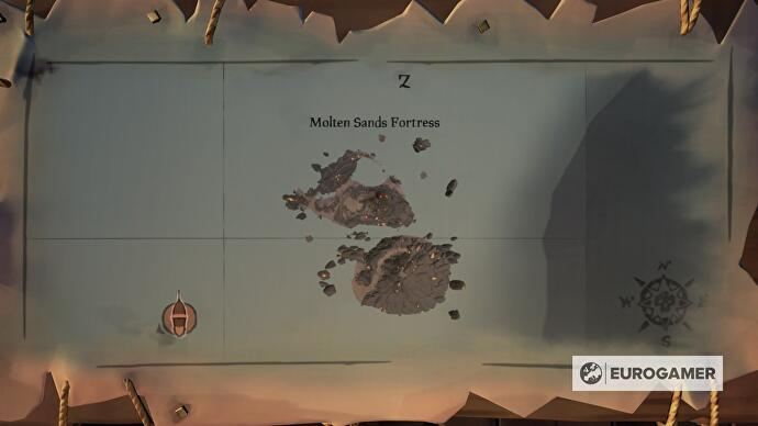 sea_of_thieves_map_locations_49