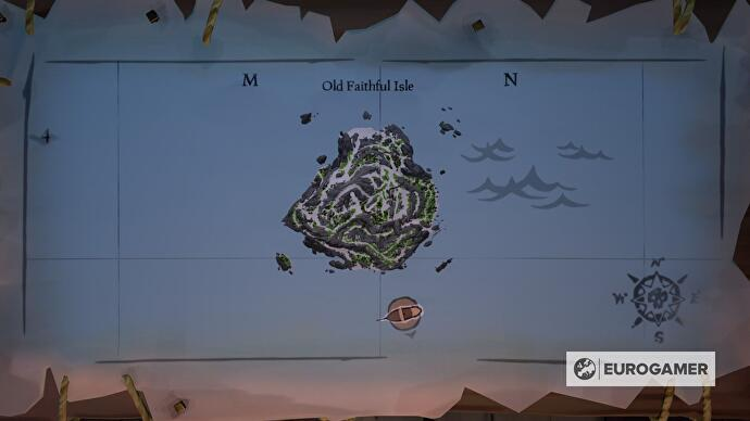 sea_of_thieves_map_locations_53