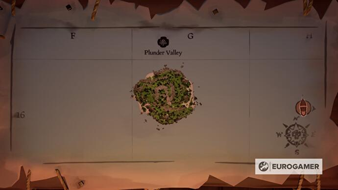 sea_of_thieves_map_locations_58