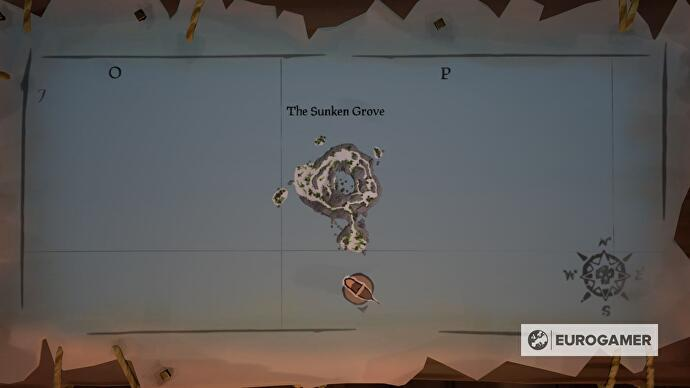 sea_of_thieves_map_locations_84