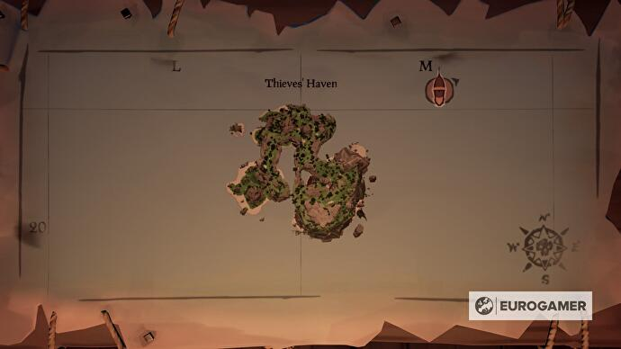 sea_of_thieves_map_locations_85