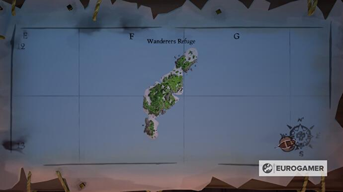 sea_of_thieves_map_locations_89