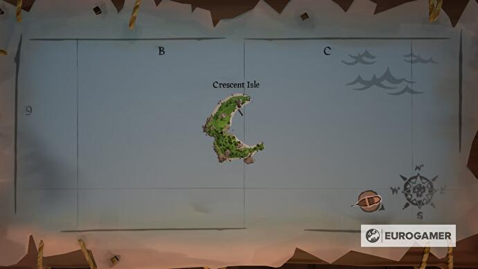 sea_of_thieves_map_locations_15