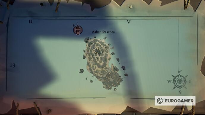sea_of_thieves_map_locations_2