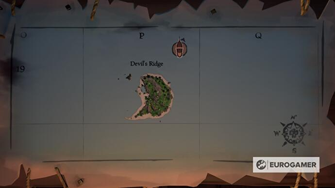sea_of_thieves_map_locations_22