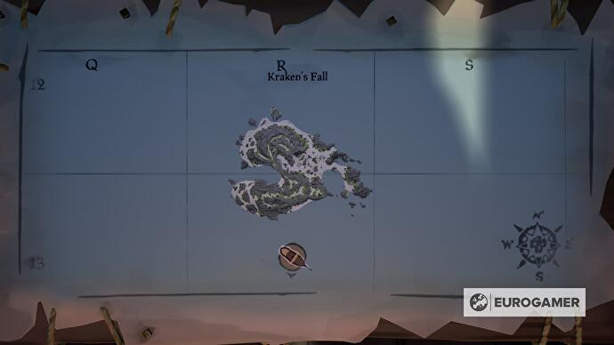 sea_of_thieves_map_locations_39