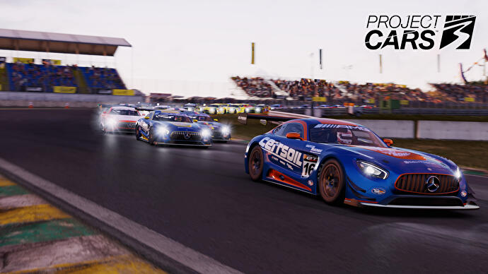 MercedesAMGGT3_Interlagos_10
