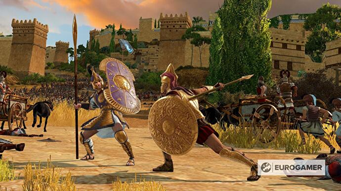total_war_troy_preview_1
