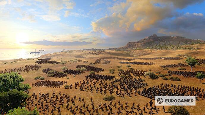 total_war_troy_preview_2