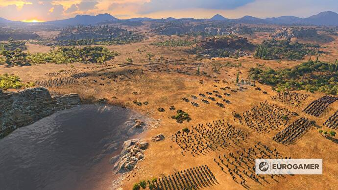 total_war_troy_preview_3