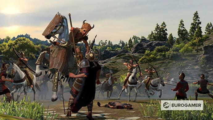total_war_troy_preview_4