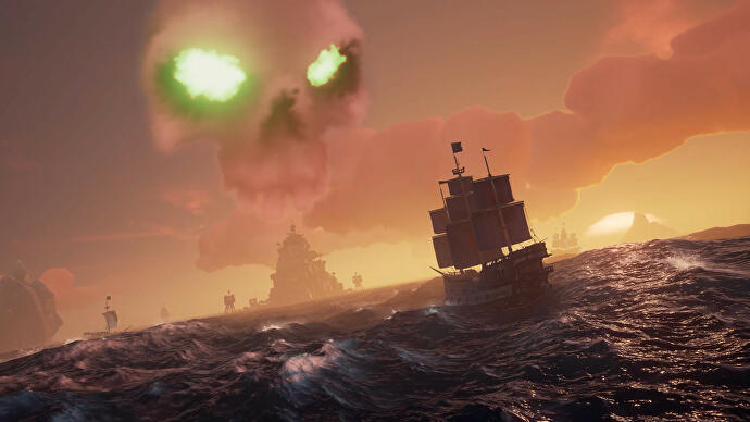 sea_of_thieves_to_do_7
