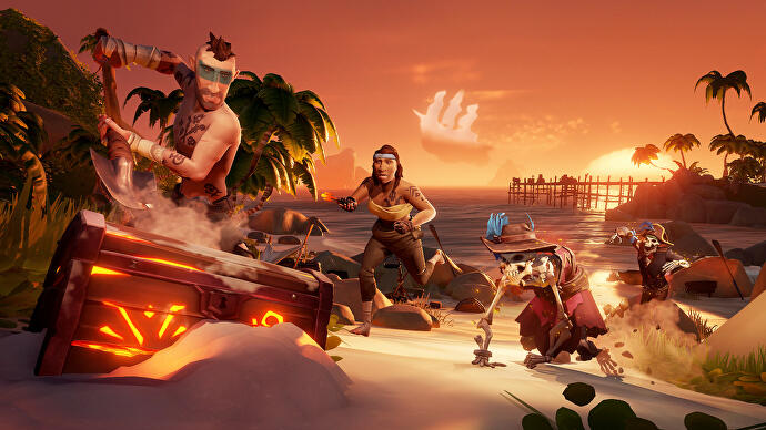 sea_of_thieves_chest