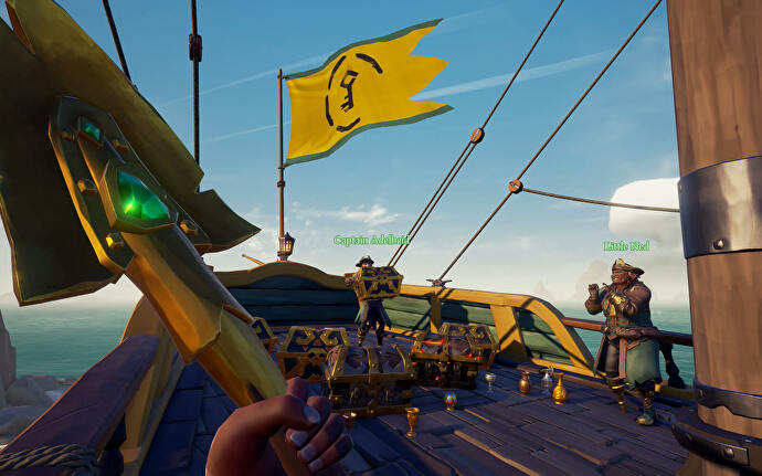 sea_of_thieves_gold_hoarders