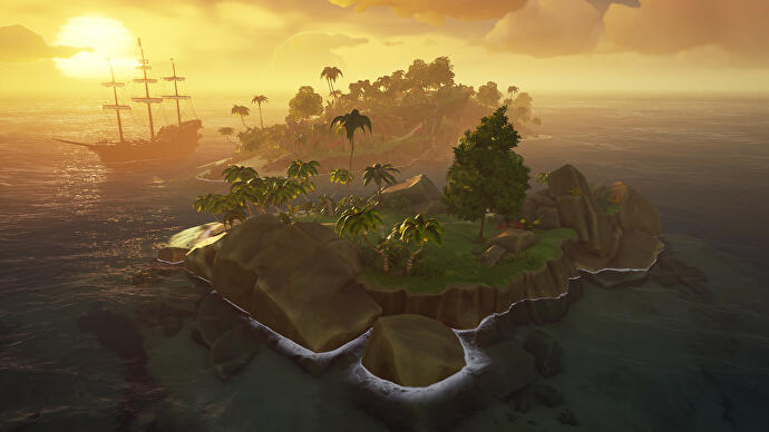 sea_of_thieves_map_locations_1
