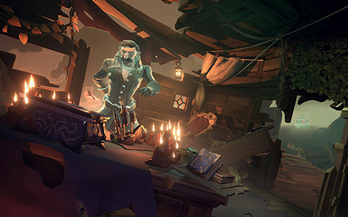 sea_of_thieves_tall_tale_1