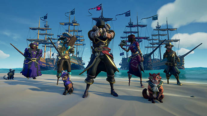 sea_of_thieves_to_do_1