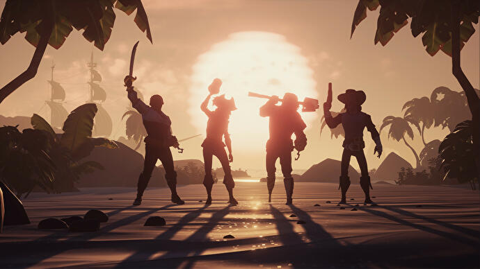 sea_of_thieves_to_do_5