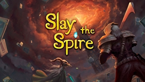 Slay the Spire, l