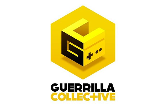 guerrilla_collective_banner_may112020